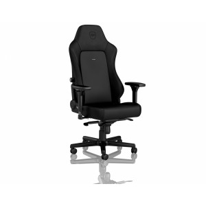 noblechairs HERO Black Edition