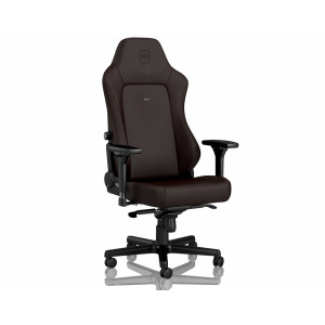 noblechairs HERO Java Edition