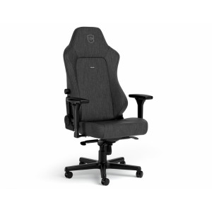 noblechairs HERO TX Fabric Anthracite