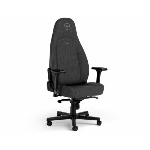 noblechairs ICON TX Fabric Anthracite