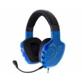 Ozone Rage ST blue