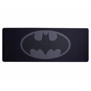 Paladone Desk Mat DC Batman: Logo