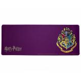 Paladone Desk Mat Harry Potter: Hogwarts Crest