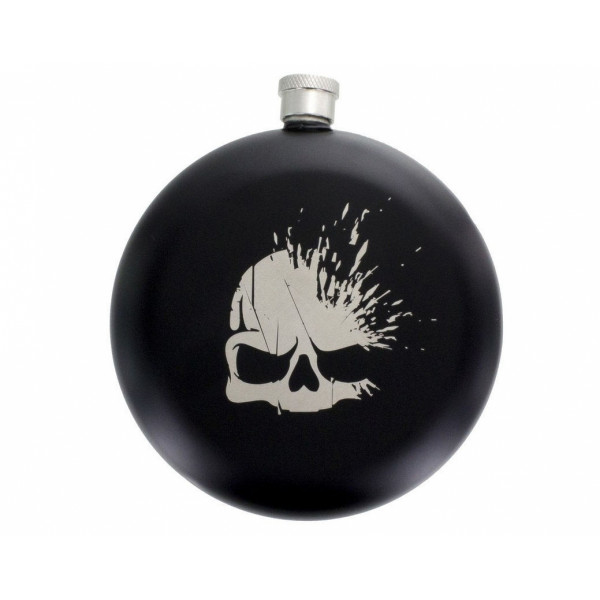 Paladone Hip Flask Call of Duty