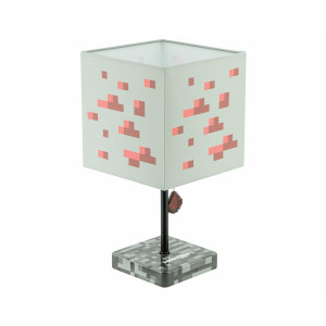 Paladone Lamp Minecraft