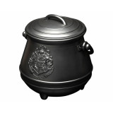 Paladone Light Harry Potter: Cauldron