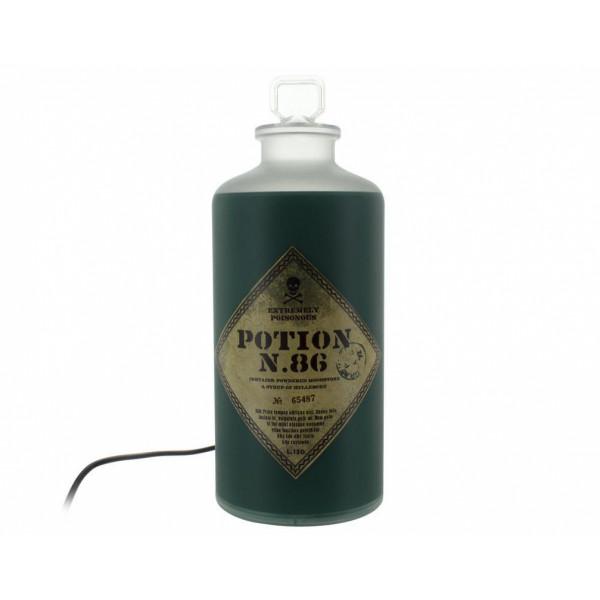 Paladone Light Harry Potter: Potion Bottle V2