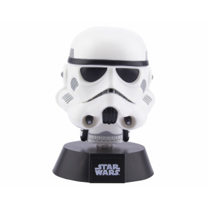 Paladone Light Icons Star Wars: Stormtrooper