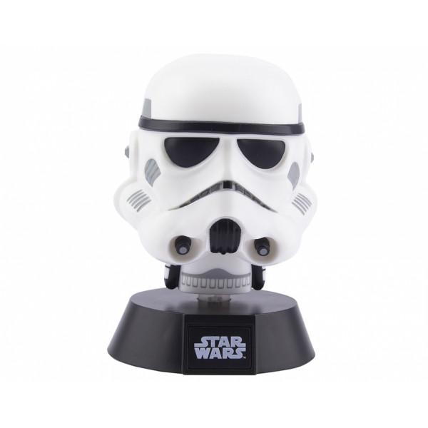 Paladone Light Icons Star Wars: Stormtrooper