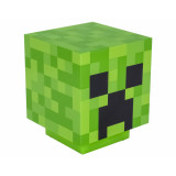 Paladone Light Minecraft: Creeper