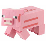 Paladone Money Bank Minecraft: Pig