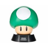 Paladone Nintendo: 1Up Mushroom Icon Light V2