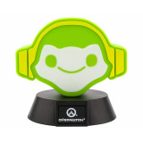Paladone Overwatch: Lucio Icon Light