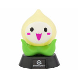 Paladone Overwatch: Pachimari Icon Light