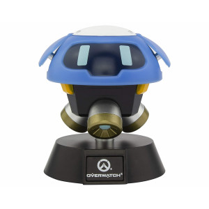 Paladone Overwatch: Snowball Icon Light