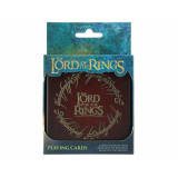 Paladone Playing Cards The Lord Of The Rings