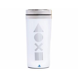 Paladone Travel Mug PlayStation: PS5