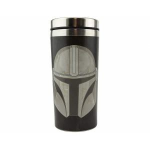 Paladone Travel Mug Star Wars The Mandalorian: The Mandalorian