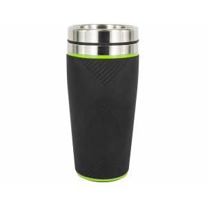 Paladone Travel Mug Xbox