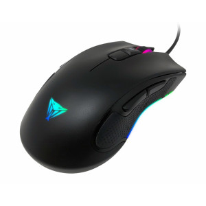Patriot Memory Viper Gaming V550