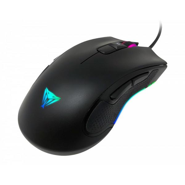 Patriot Memory Viper Gaming V550