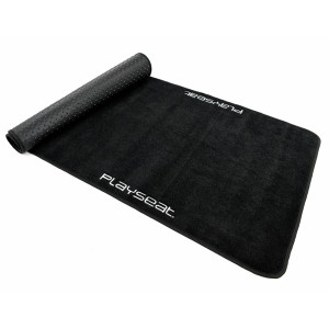 Playseat Floormat XL