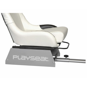 Playseat Seatslider