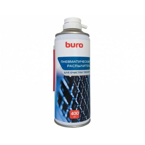 Пневматический очиститель Buro BU-AIR400, 400 мл