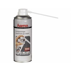 Пневматический очиститель HAMA, 400 мл