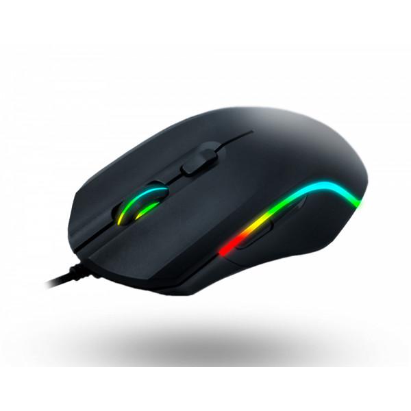 QCyber 3360