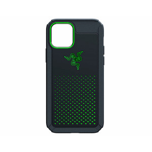 Razer Arctech Pro for iPhone 12 Mini Black