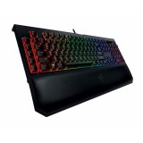 Razer BlackWidow Chroma V2 Green Switch