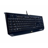 Razer BlackWidow Ultimate Evil Geniuses