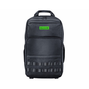 Razer Concourse Pro Backpack 17.3""