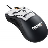 Razer DeathAdder Chroma Call of Duty