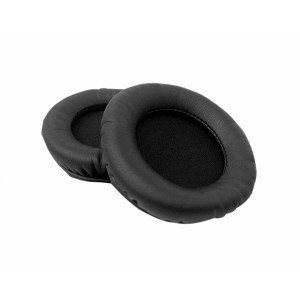 Razer Earcup Leather