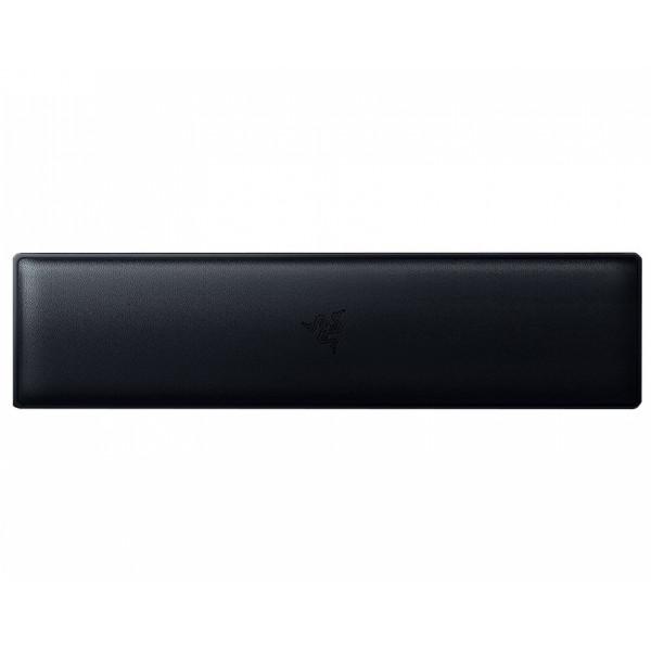 Razer Ergonomic Wrist Rest for Tenkeyless Keyboards