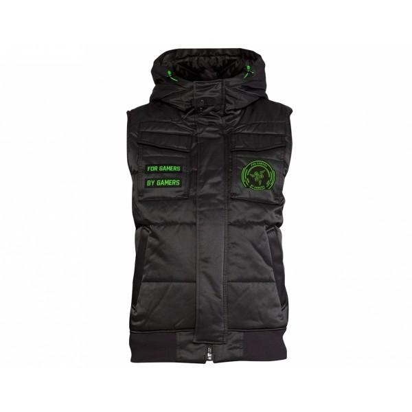 Жилет Razer FGBG Vest