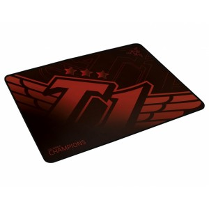 Razer Goliathus SKT T1 Edition