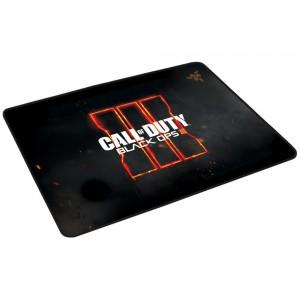 Razer Goliathus Call of Duty Black Ops III