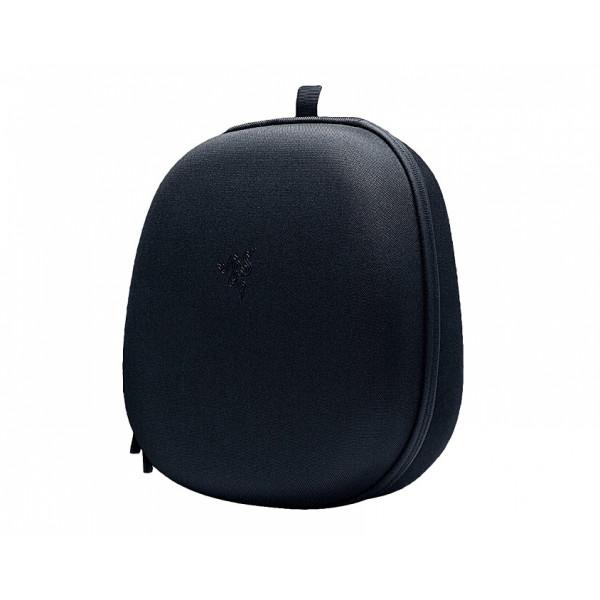 Razer Headset Case