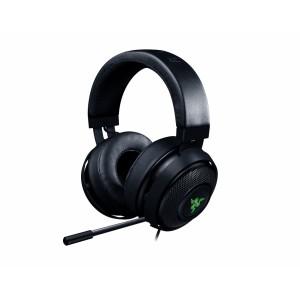 Razer Kraken 7.1 V2 Black