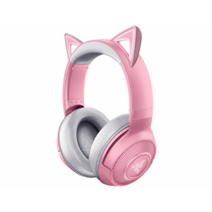 Razer Kraken BT Kitty Edition Quartz