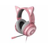 Razer Kraken Kitty Edition Quartz