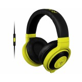 Razer Kraken Mobile Neon Yellow