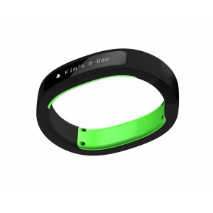 Razer Nabu 2015 Small-Medium