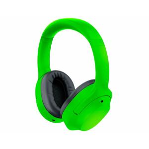 Razer Opus X Green