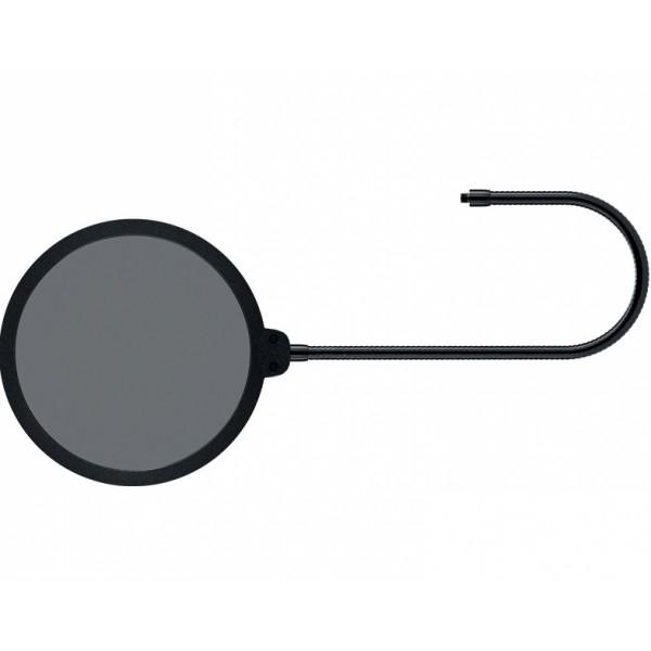 POP Filter for Razer SEIREN Series