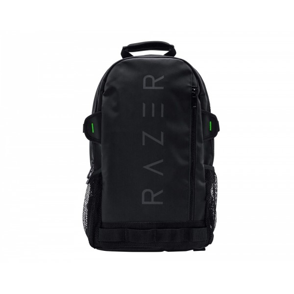 "Razer Rogue 13.3"" Backpack"