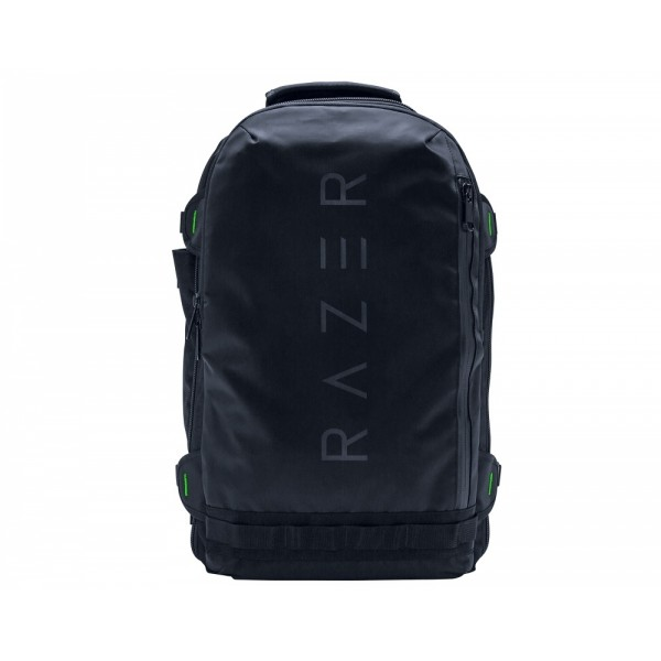 "Razer Rogue 17.3"" Backpack"